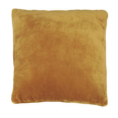BH Studio Microfleece Sq. Pillow,