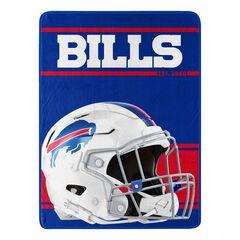 NFL MICRO RUN-BILLS, MULTI
