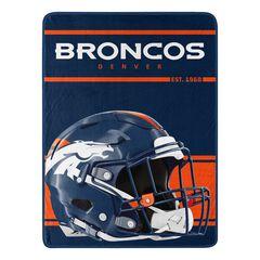 NFL MICRO RUN-BRONCOS, MULTI