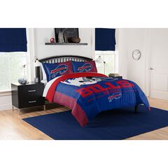 COMFORTER SET DRAFT-BILLS, MULTI