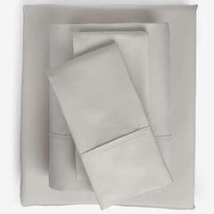 400-TC. Cotton Bed Tite™ Sheet Set, GRAY