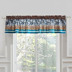 Vista Window Valance , MULTI
