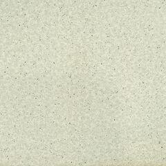 """Sterling 12"""" x 12"""" Self Adhesive Vinyl Floor Tile, GRAY GRANITE"""