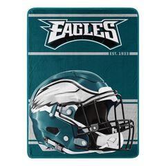 NFL MICRO RUN-EAGLES, MULTI