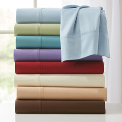 Bed Tite™ 300-TC. Cotton Sheet Set,