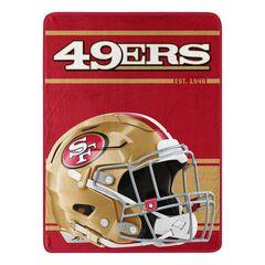 NFL MICRO RUN-49ERS, MULTI