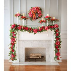 Avery Wreath, MULTI