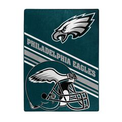 NFL RASCHEL SLANT-EAGLES, MULTI