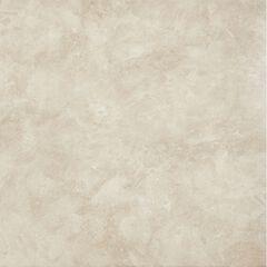 """Sterling 12"""" x 12"""" Self Adhesive Vinyl Floor Tile - 45 Tiles/45 sq. Ft, MARBLE"""
