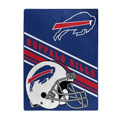 NFL RASCHEL SLANT-BILLS, MULTI