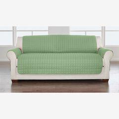 Ultimate Sofa Protector, SAGE