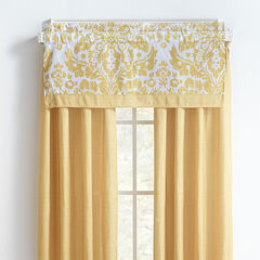 Maggie Panel Set, YELLOW