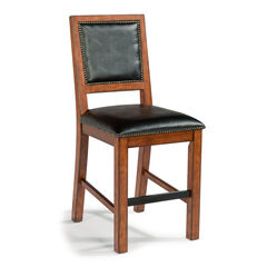 Tahoe Counter Stool, MAPLE