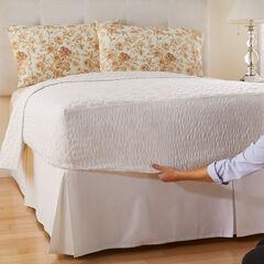 Bed Tite™ Blanket, IVORY