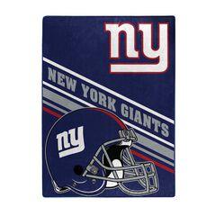 NFL RASCHEL SLANT-NY GIANTS, MULTI