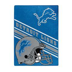 NFL RASCHEL SLANT-LIONS, MULTI
