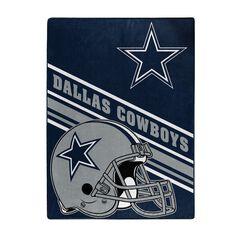 NFL RASCHEL SLANT-COWBOYS, MULTI