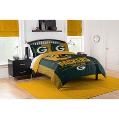 COMFORTERSET DRAFT-PACKERS, MULTI