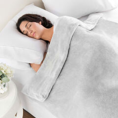 Weighted Blanket, GRAY