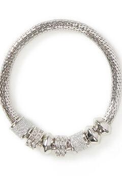 Solana Stretch Bracelet,