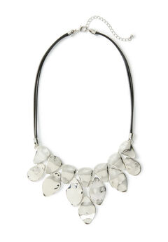 Shimmering Springs Necklace,