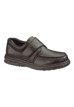 Hush Puppies® Velcro Casual Shoes,
