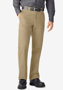874 Loose Fit Straight Leg Cargo Pant by Dickies®,