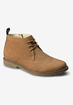 Liberty Blues™ Chukka Boots,