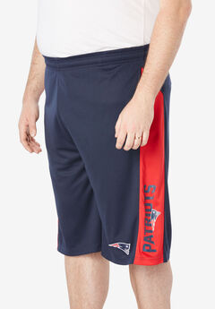 NFL® Colorblock Team Shorts,