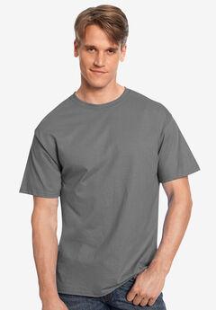 Hanes® Tagless ® T-Shirt,