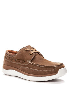 Men's Pomeroy Boat Shoes,
