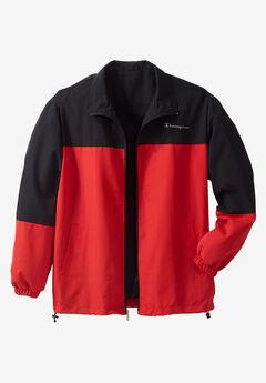 Champion® Track Jacket,