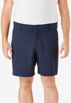 Dockers® 360 Flex™ Ultimate Chino Short,