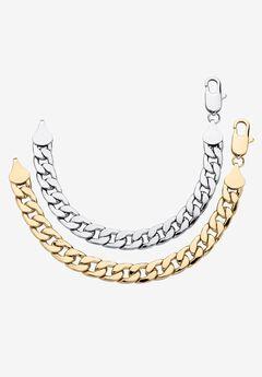 Bracelet Set,