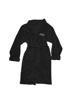 Baltimore Ravens Bathrobe,