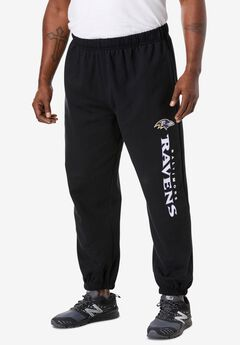 NFL® Critical Victory Fleece Pants,