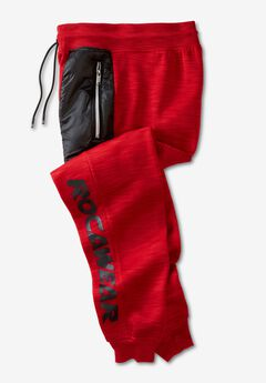 Rocawear® Tech Fleece Infinity Pants,