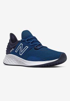 New Balance Fresh Foam Roav Sneakers,