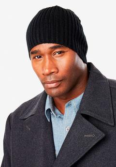 Liberty Blues™ Knit Hat,