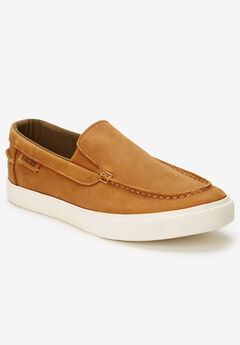 KingSize Slip-On Shoes,