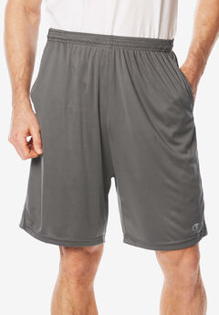 Vapor® Performance Shorts by Champion®,
