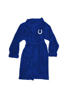 Indianapolis Colts Bathrobe,