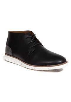 Deer Stags® Adrian Hybrid Sneaker Boots with Memory Foam,