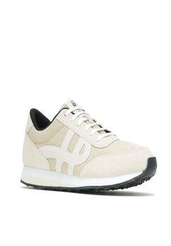 Seventy8 Jogger Sneakers,