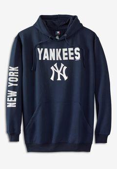 MLB® Fleece Hoodie,