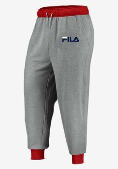 FILA® Jogger Pants,