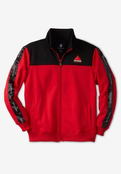 Rocawear® Majesty Track Jacket,