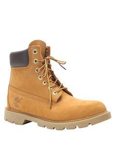 Timberland® 6-Inch Waterproof Boots,