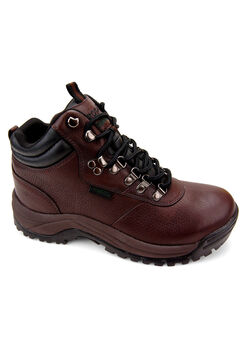 Propét® Cliff Walker Boots,