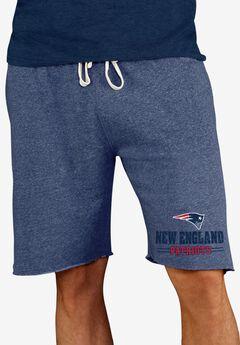 NFL® French Terry Drawstring Shorts,